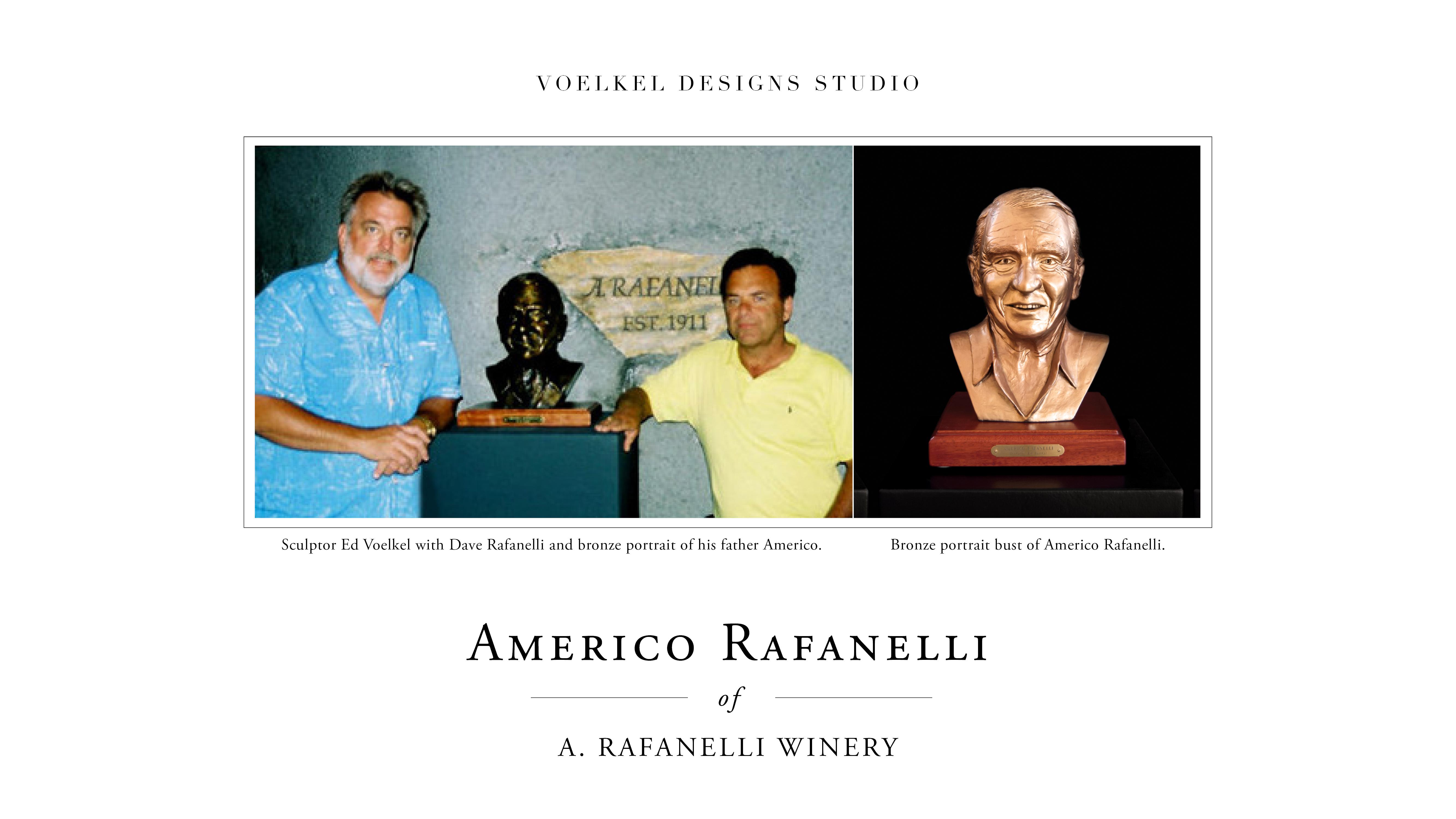 voelkel designs studio the ultimate in artistic luxury